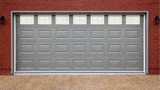Garage Door Repair at Newport, Minnesota
