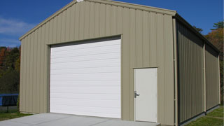 Garage Door Openers at Newport, Minnesota
